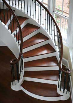 Expert_Hardwood_Floors_staircase.jpg